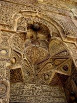 Divrigi_Great_Mosque_detail