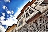 Safranbolu Wooden House