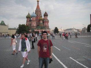 koray_moscow