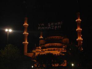 blue-mosque-ramadan-2