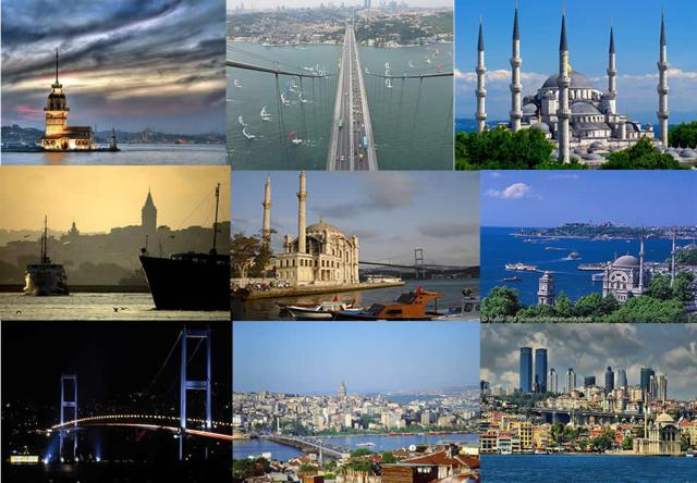 istanbul-tours_3