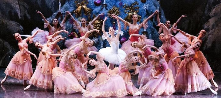 russc4b1a-ballet.png