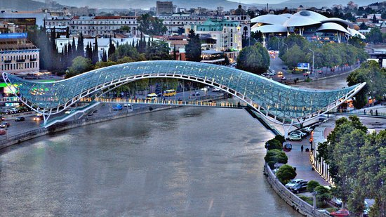 the-bridge-of-peace-tbilisi.jpg